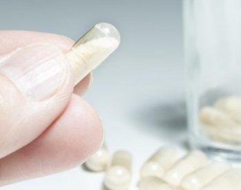 Qu'est-ce que sont les probiotiques et à quoi ça sert