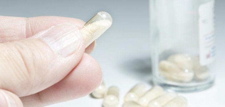 probiotiques sport
